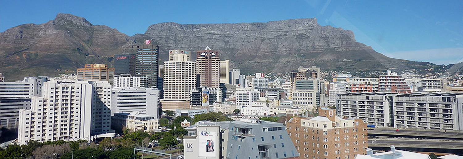 Iconic_Cape_Town