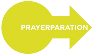 the-rooftop-process-prayerparation