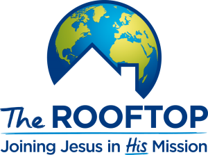 the-rooftop-logo-tall-2017-1000px