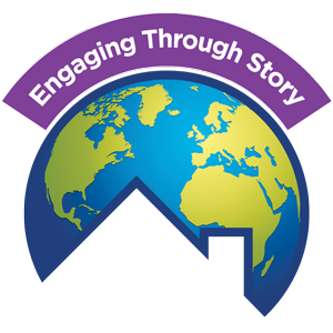 engaging-through-story-logo-300px