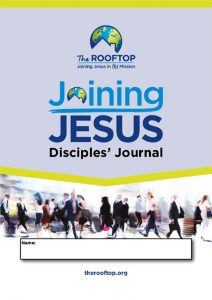 jj-disciples-journal-front-cover