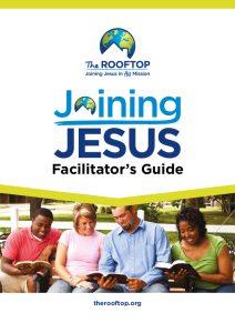 jj-facilitators-guide-front-cover