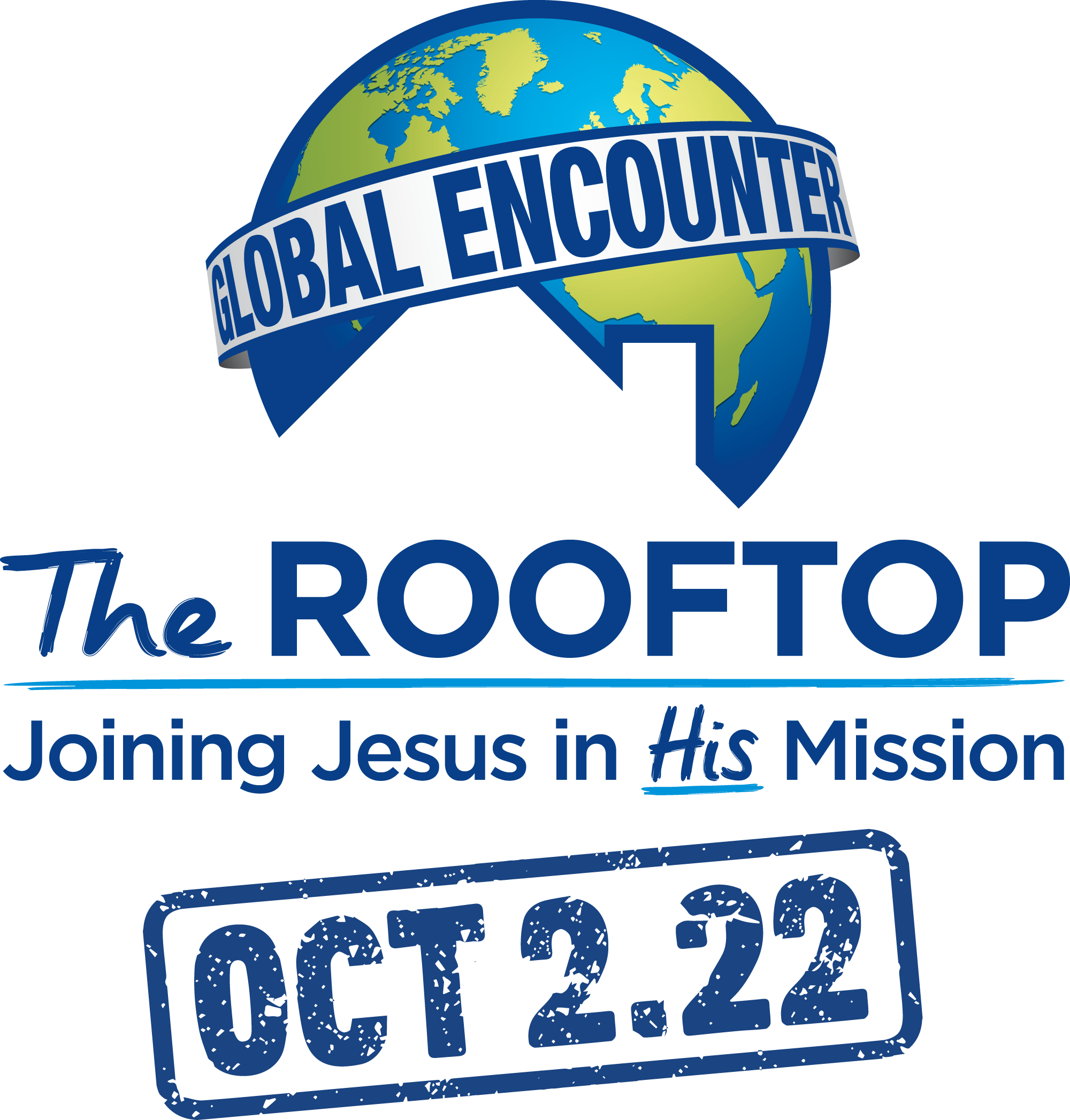 Rooftop Global Encounter