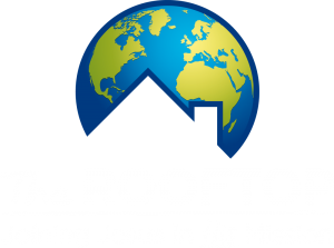 the-rooftop-logo-tall-white-text-2017-1000px-copy