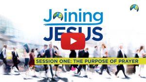 jj-disciples-01-jw-thumbnail-sml