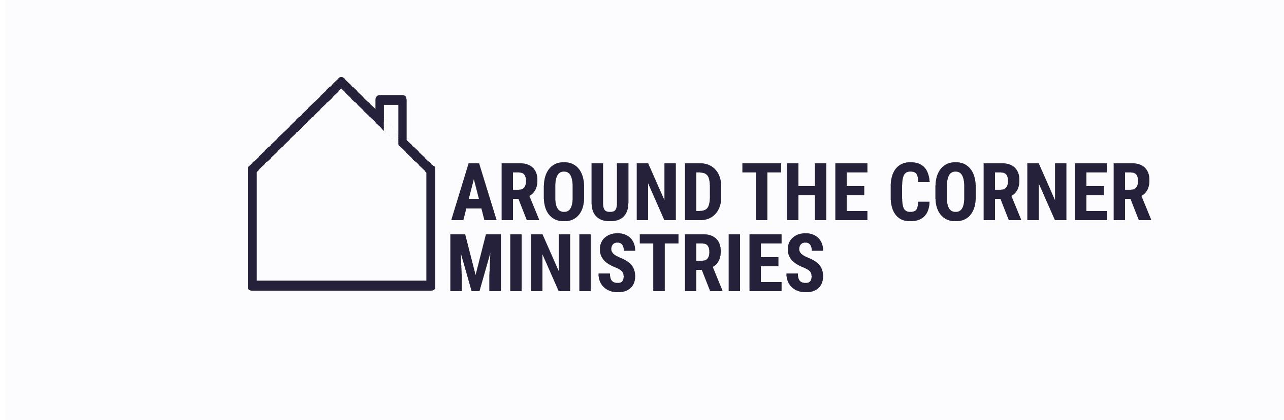 Around the Corner Ministries
