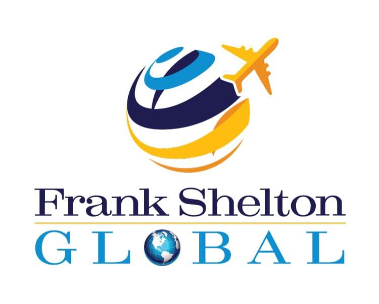 Frank Shelton Global