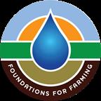 Foundations for Farming