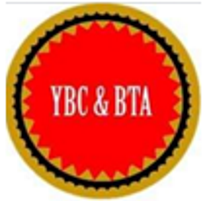 Yeshcol Bible College and Billage Theological Academy