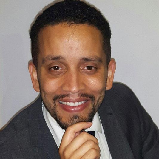 Samuel Braga-Tavares