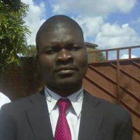 killion-chiondala-malawi